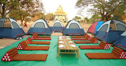 cambodia_camping_tours