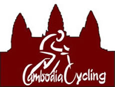 cambodia_cycling_logo