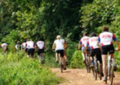 tours_cambodia_cycling