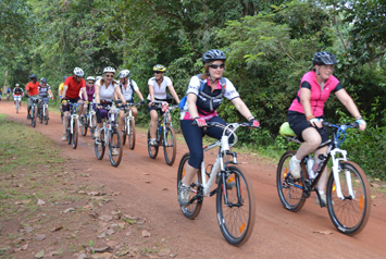 vietnam_charity_cycling_challenge