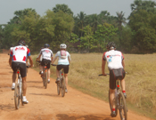 cambodia_cycling_countryside