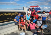 Thailand_Cycling_Tour