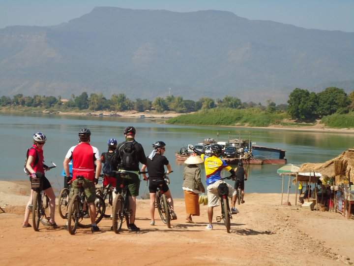 laos_holiday_cycling