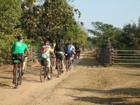 laos_trip_cycling