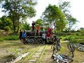 laos_travel_cycling