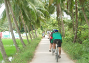 cycling_in_Vietnam_mekong_delta_tours
