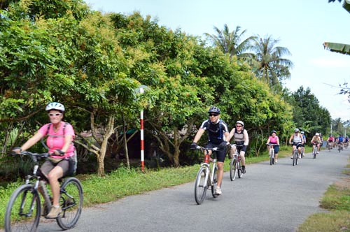 cycling_vietnam_tra_vinh_can_tho