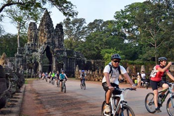 cambodia_tour_cycling