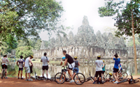 cambodia_tours_cycling_trips.jpg