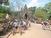cambodia_adventures